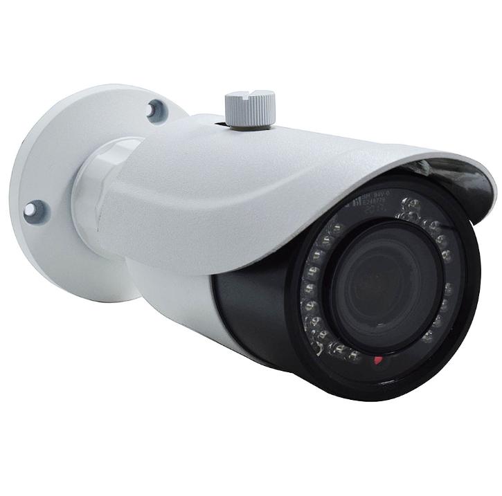 Security Camera Installation Austin Tx Cctv Video